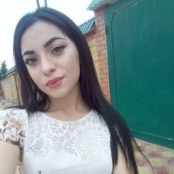 Знакомство Дагестанскими Девушками