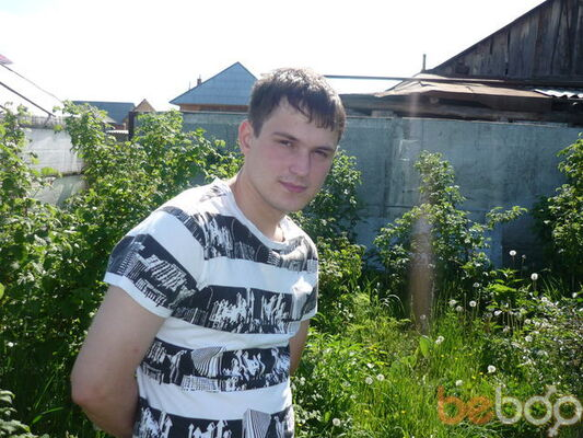 Фото мужчины Uncle Sam, Новокузнецк, Россия, 29