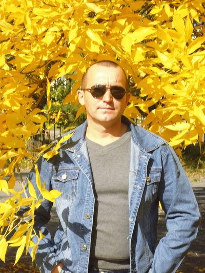 Фото мужчины игорь, Херсон, Украина, 39