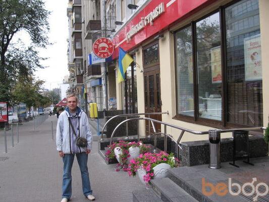 Фото мужчины seks master, Могилёв, Беларусь, 35