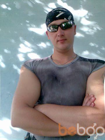Фото мужчины the boy, Кировоград, Украина, 30