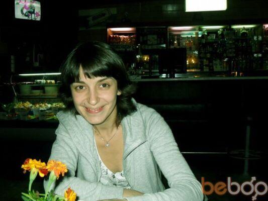 Фото девушки Izabella, Гродно, Беларусь, 34
