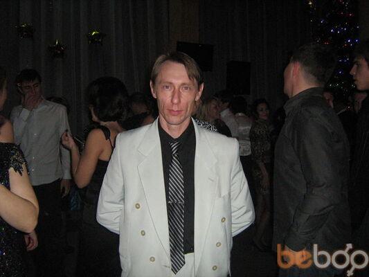 Фото мужчины Олег, Усть-Каменогорск, Казахстан, 43