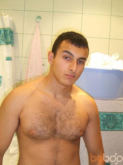 Фото мужчины 89032973733, Москва, Россия, 28
