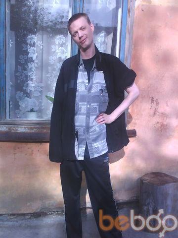 Фото мужчины zayec22, Ангарск, Россия, 43