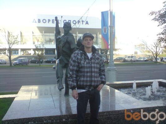 Фото мужчины dimchara, Минск, Беларусь, 31