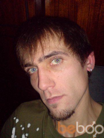 Фото мужчины Араккрут, Щекино, Россия, 34