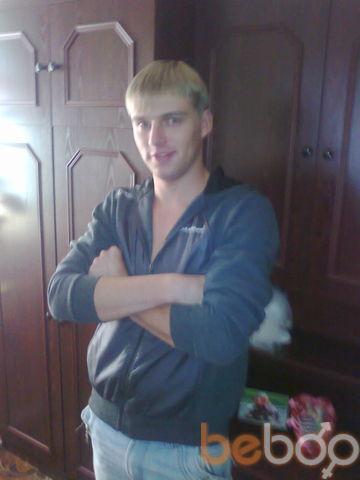 Фото мужчины dimaza, Сумы, Украина, 26