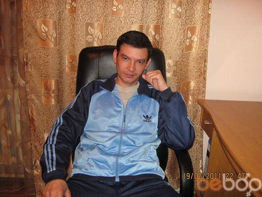Фото мужчины zhan, Алматы, Казахстан, 41