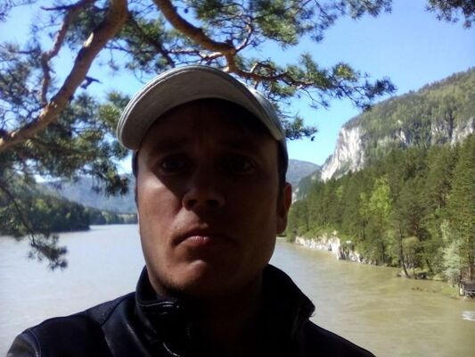 Фото мужчины Дмитрий, Новоалтайск, Россия, 37