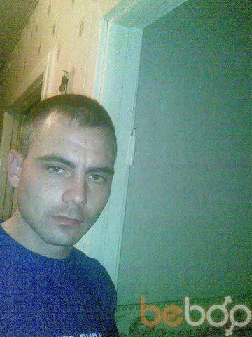 Фото мужчины Alex, Дзержинск, Россия, 37