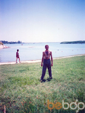 Фото мужчины inkogneto, Ташкент, Узбекистан, 37