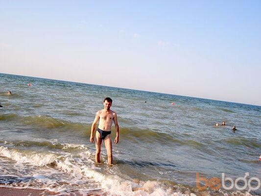 Фото мужчины lyolik xxx, Солнечногорск, Россия, 34