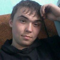 Фото мужчины Ринат, Новосибирск, Россия, 28