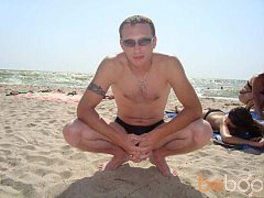 Фото мужчины Lybovnik24, Актобе, Казахстан, 33