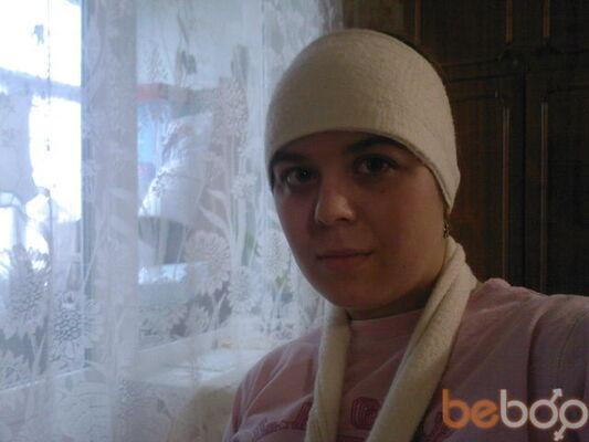 Фото девушки ламина, Луганск, Украина, 27