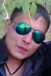 Фото мужчины Евгений, Давенда, Россия, 28