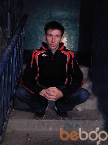 Фото мужчины boss, Караганда, Казахстан, 32
