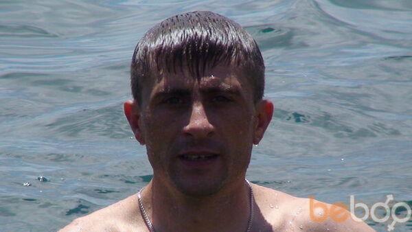 Фото мужчины олег2211, Одесса, Украина, 40