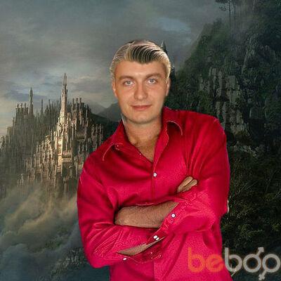 Фото мужчины Жорик, Мозырь, Беларусь, 36