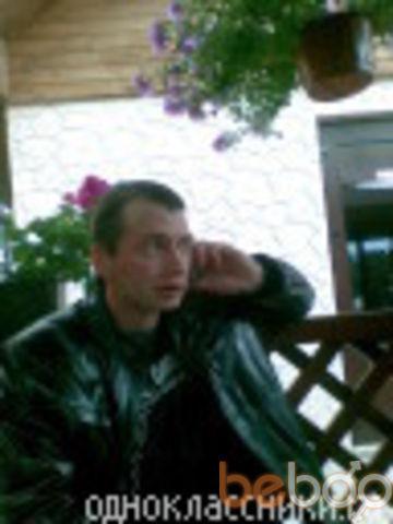 Фото мужчины soncik, Даугавпилс, Латвия, 46