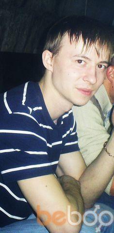 Фото мужчины sven, Самара, Россия, 34