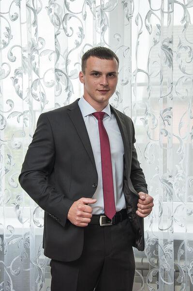 Фото мужчины Иван, Североморск, Россия, 26
