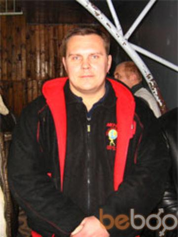 Фото мужчины SEX  MOVIE, Алматы, Казахстан, 28