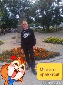 Фото мужчины Сергей, Благовещенск, Россия, 24
