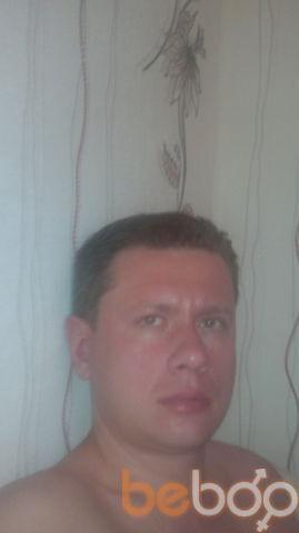 Фото мужчины Lord384, Москва, Россия, 38