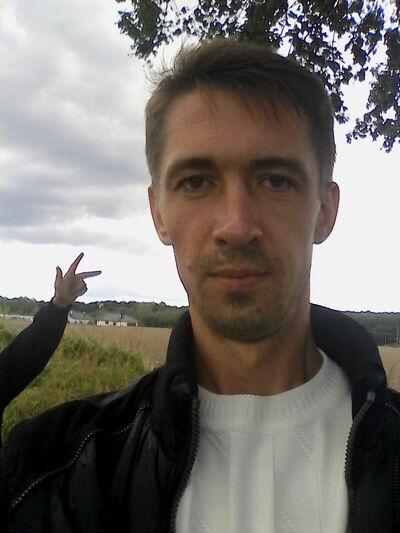 Фото мужчины Roman, Wronki, Польша, 30