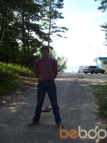 Фото мужчины osiits, Алуксне, Латвия, 35