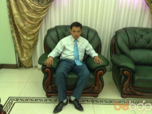 Фото мужчины koha, Ташкент, Узбекистан, 37