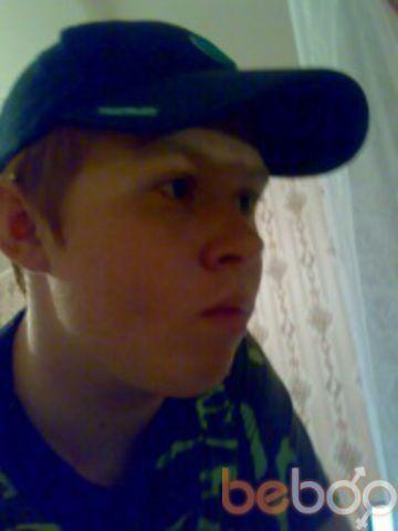 Фото мужчины 430088885ICQ, Ижевск, Россия, 26