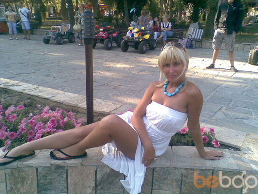 Фото девушки gelya, Settimo Milanese, Италия, 42
