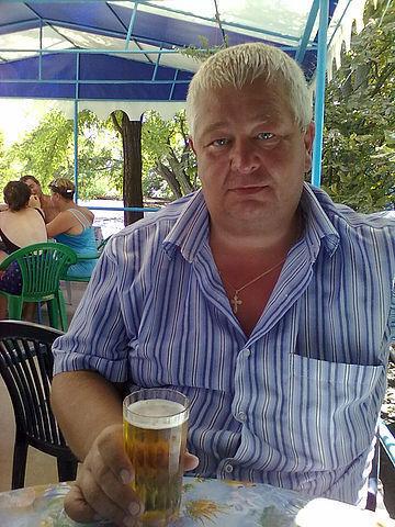 Фото мужчины Олег, Ноябрьск, Россия, 53