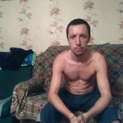Фото мужчины Константин, Ставрополь, Россия, 37
