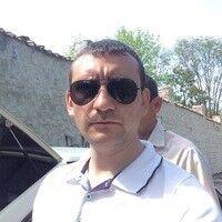 Фото мужчины Евгений, Новый Уренгой, Россия, 33