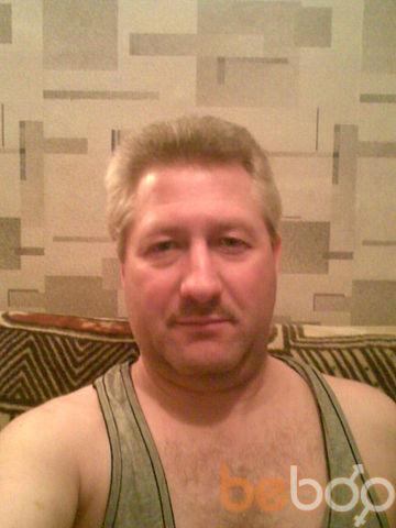 Фото мужчины Вованус, Отрадное, Россия, 54