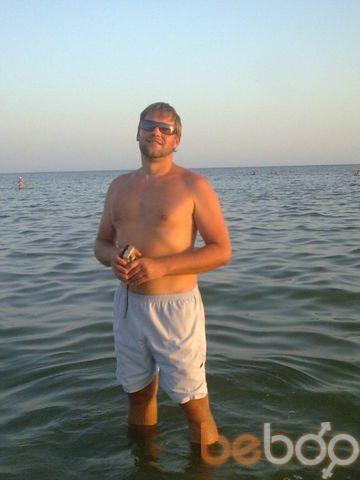 Фото мужчины Колокольчик, Днепропетровск, Украина, 43