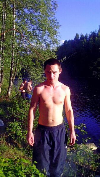 para-zhzh-ishet-parnya-v-spb-trahaetsya-saune-prosto