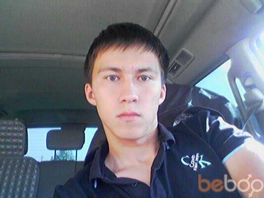 Фото мужчины Dimon, Астана, Казахстан, 30