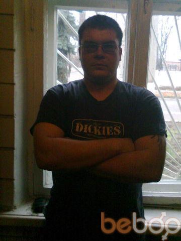 Фото мужчины Малыш, Донецк, Украина, 30