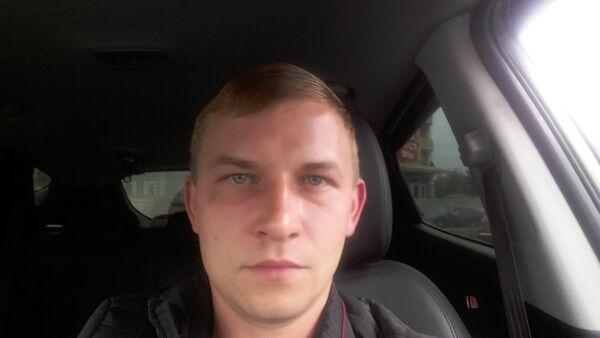 Фото мужчины Максим, Углич, Россия, 30