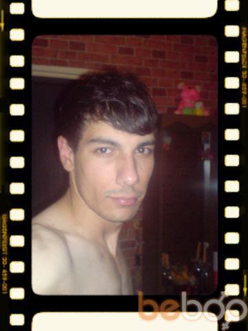 Фото мужчины artur, Ашхабат, Туркменистан, 33