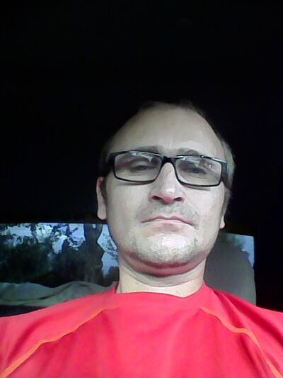 Фото мужчины Sergei, Магнитогорск, Россия, 37