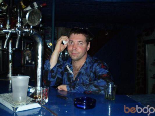 Фото мужчины Сергей, Ровеньки, Украина, 43