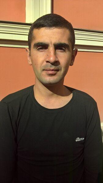 Фото мужчины Саша, Санкт-Петербург, Россия, 29