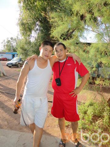 Фото мужчины Вовка, Караганда, Казахстан, 33