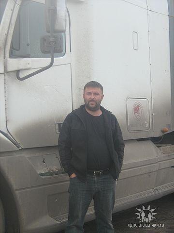 Фото мужчины рома, Борисоглебск, Россия, 38